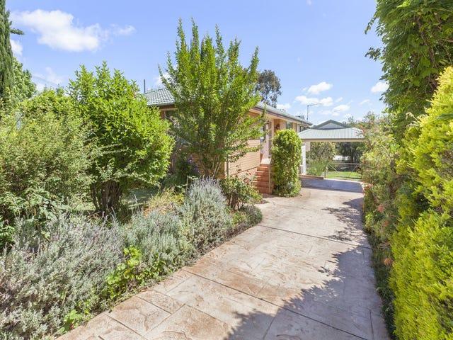 56 Meeks Crescent, Faulconbridge, NSW 2776