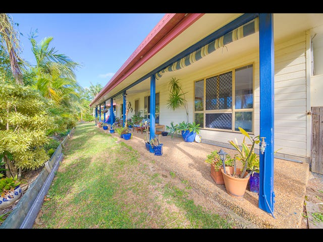 28 Skelton Drive, Yeppoon, Qld 4703