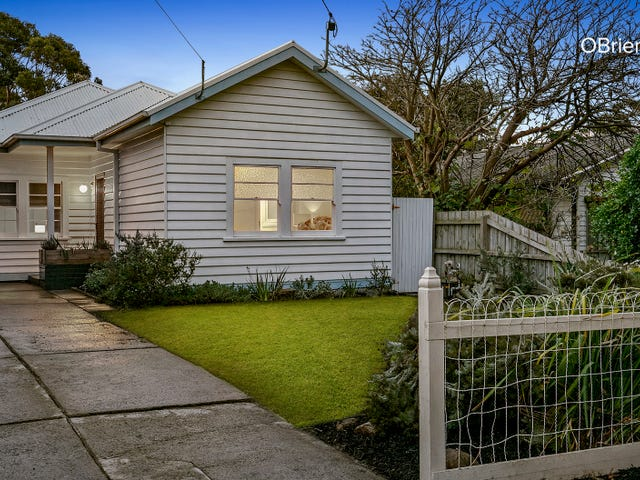 1 Kangaroo Road, Chelsea, Vic 3196