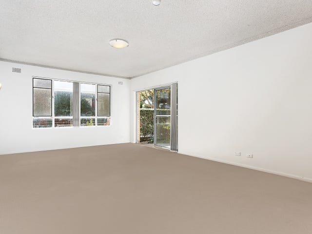 1/4 Milner Crescent, Wollstonecraft, NSW 2065