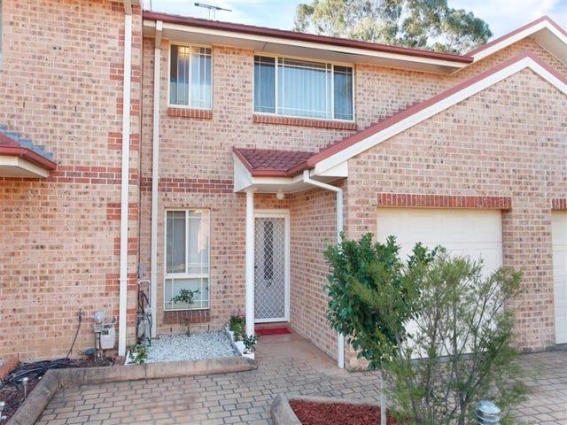 32/42 Patricia Street, Blacktown, NSW 2148