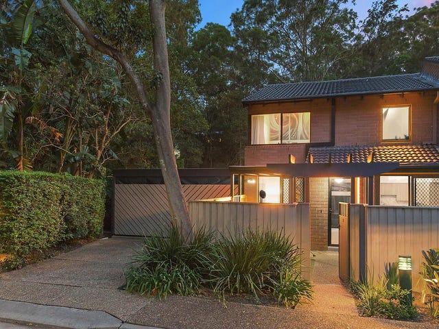 81/25 Best Street, Lane Cove, NSW 2066