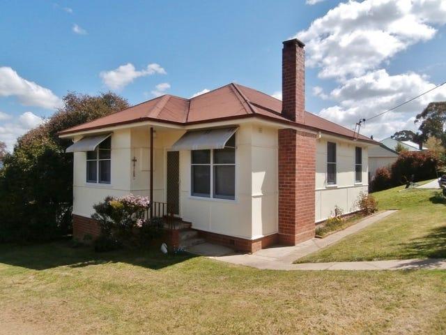 12 Hill Street, Bathurst, NSW 2795