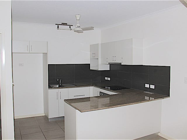 2/7 Manilla Place, Woolner, NT 0820