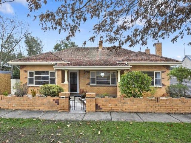 701 Armstrong Street, Ballarat, Vic 3350