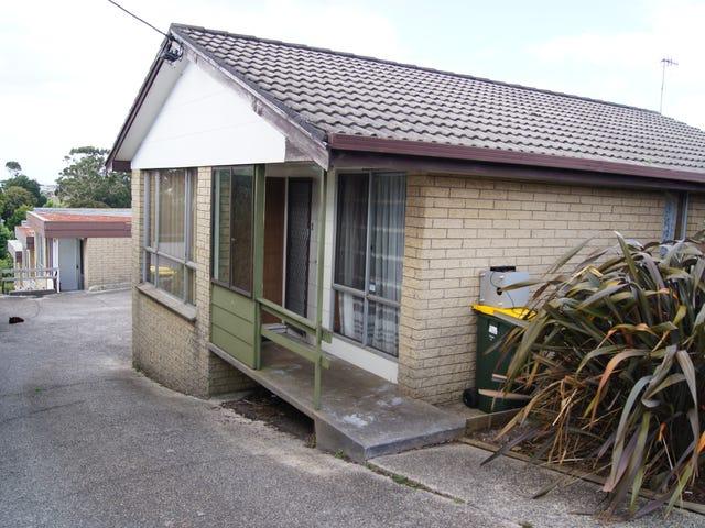 Unit 1/6 Atkinson Street, Hillcrest, Tas 7320
