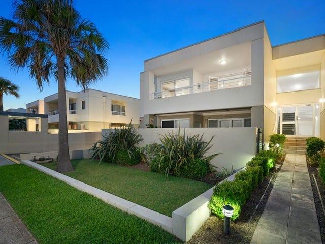 20/122-128 Ocean Street, Narrabeen, NSW 2101