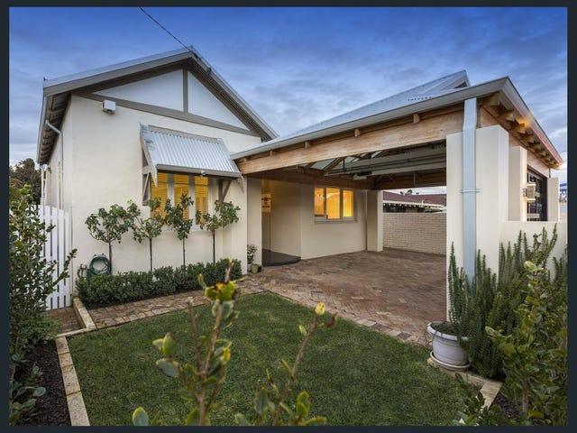 132 Douglas Avenue, South Perth, WA 6151