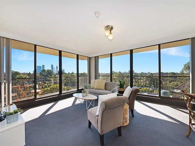 30/2 Francis Road, Artarmon, NSW 2064
