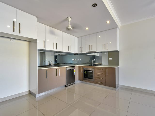 2/8 Belle Place, Millner, NT 0810