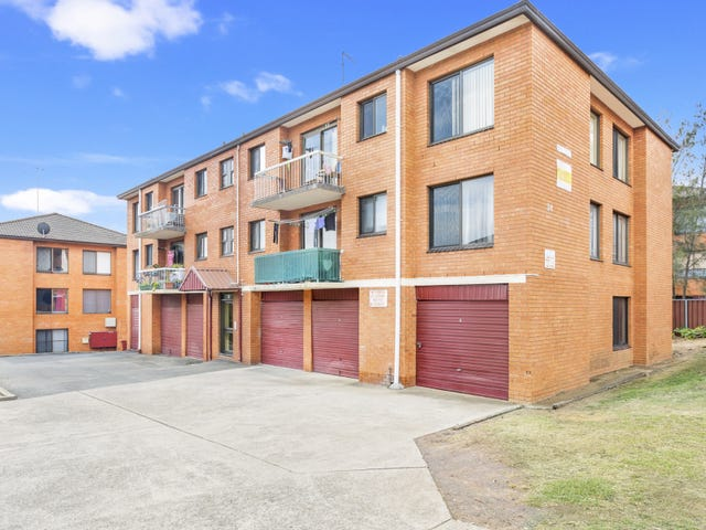 9/34 Luxford Road, Mount Druitt, NSW 2770