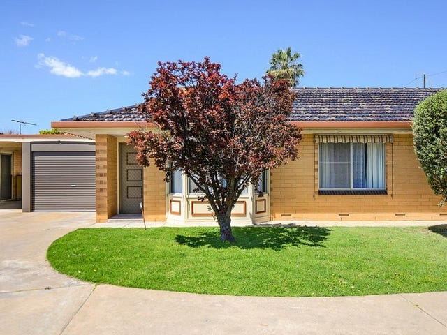2/540 Torrens Rd, Woodville North, SA 5012