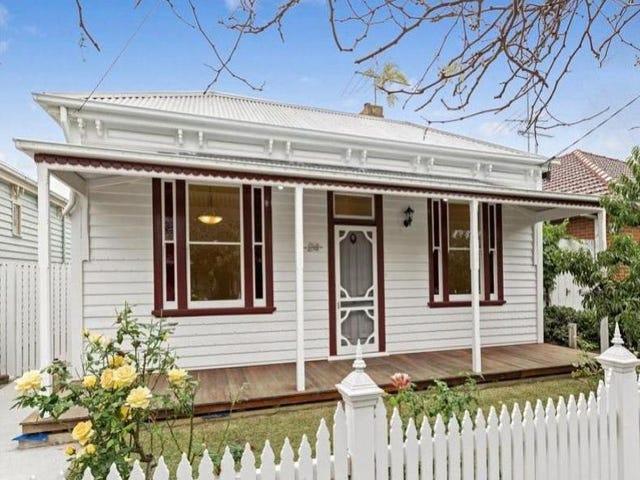 24 Schild Street, Yarraville, Vic 3013