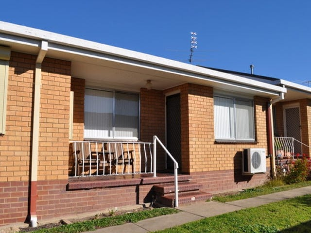 6/613 Keene Street, East Albury, NSW 2640