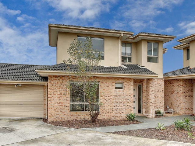 3/11 Dutton Court, Meadow Heights, Vic 3048