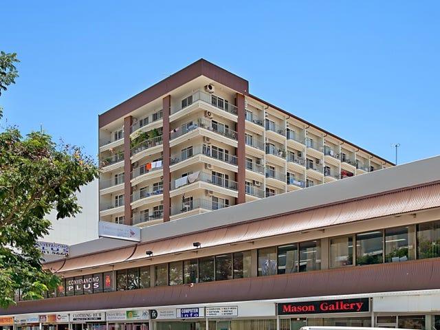 92/21 Cavenagh Street, Darwin City, NT 0800