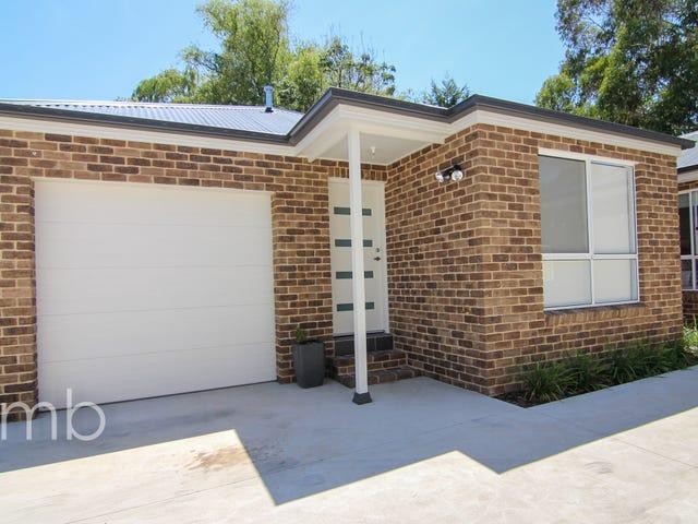 3/24 Wakeford Street, Orange, NSW 2800