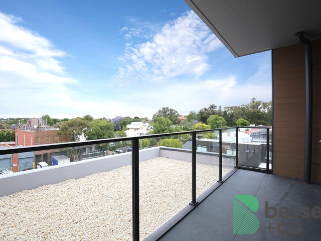 313/138 Glen Eira Road, Elsternwick, Vic 3185