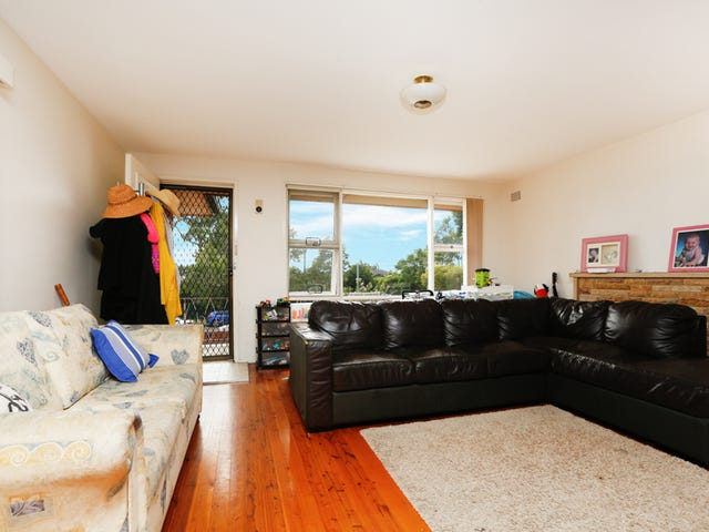 1805 Pittwater Road, Mona Vale, NSW 2103