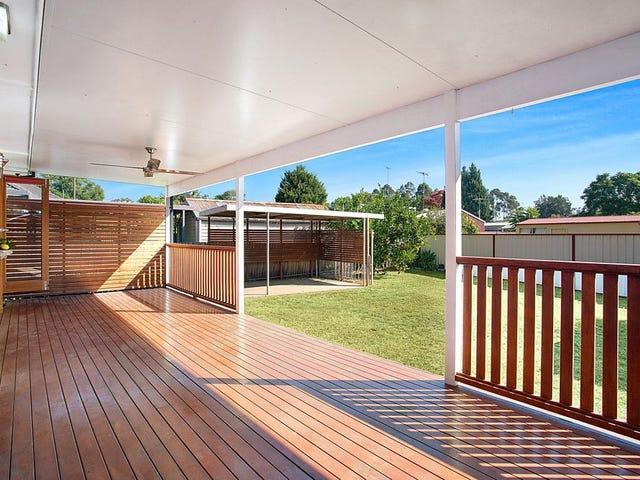 29 Luttrell Street, Richmond, NSW 2753