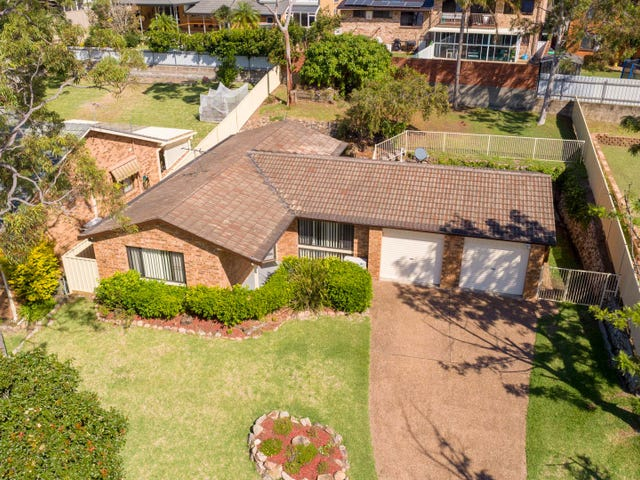 89 Glad Gunson Drive, Eleebana, NSW 2282