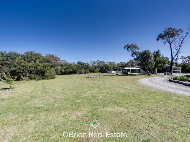 23 Sweetwattle Drive, Cranbourne South, Vic 3977
