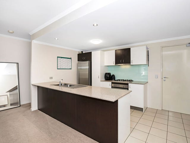 122/95 Clarence Road, Indooroopilly, Qld 4068