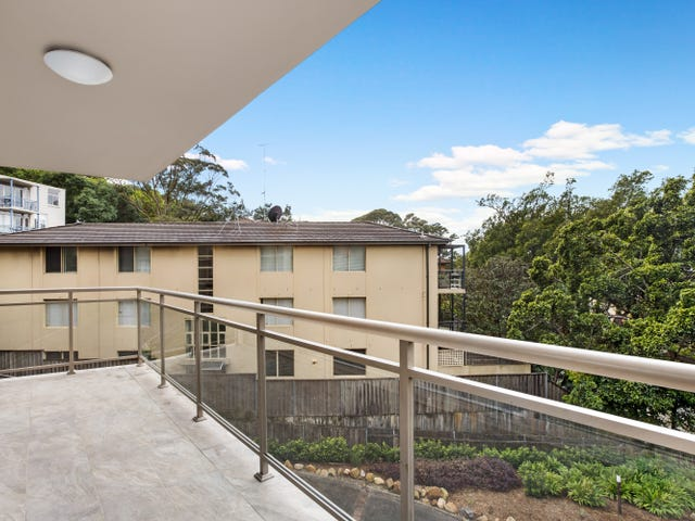 4/168 Old South Head Road, Bellevue Hill, NSW 2023