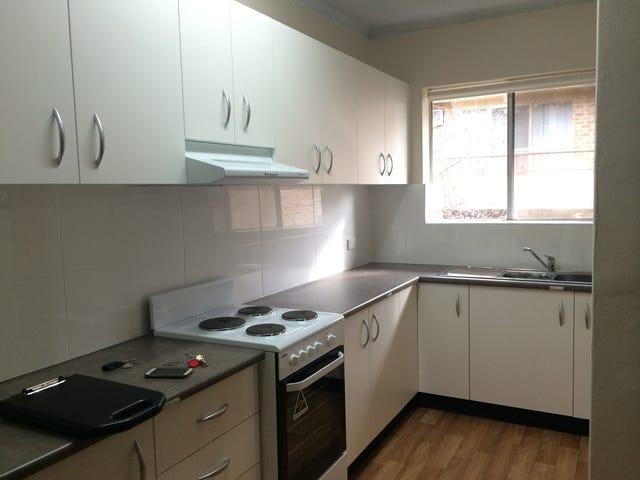 6/100 Stapleton Street, Pendle Hill, NSW 2145