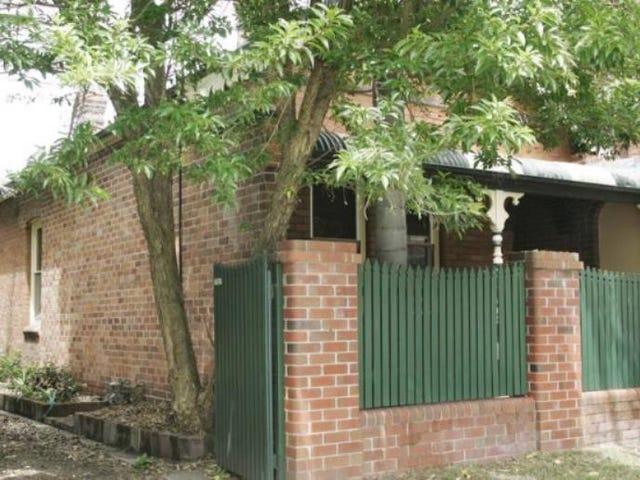 111 Denison, Hamilton, NSW 2303