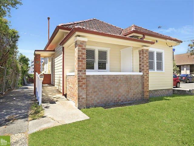 35 Atchison Street, Wollongong, NSW 2500