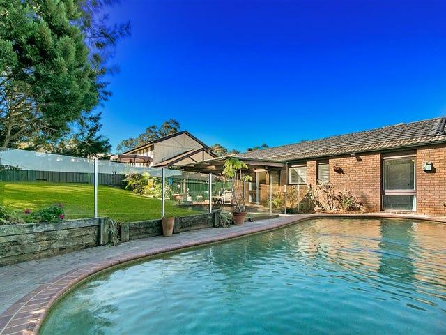 14 Poidevin Lane, Wilberforce, NSW 2756