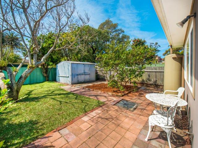 43 Austral Street, Malabar, NSW 2036