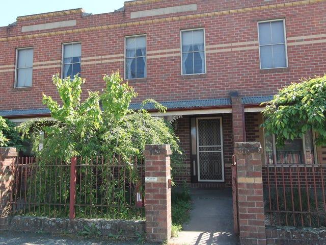 1002b Macarthur Street, Lake Wendouree, Vic 3350