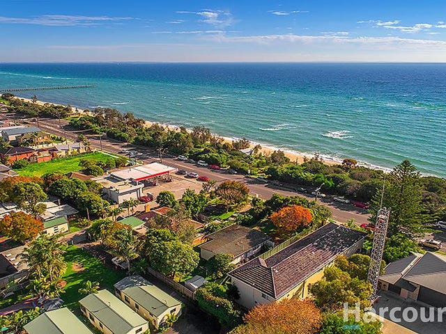103 Point Nepean Road, Dromana, Vic 3936