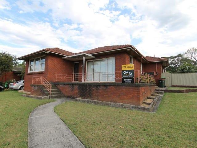 35 Swan Street, Gladesville, NSW 2111