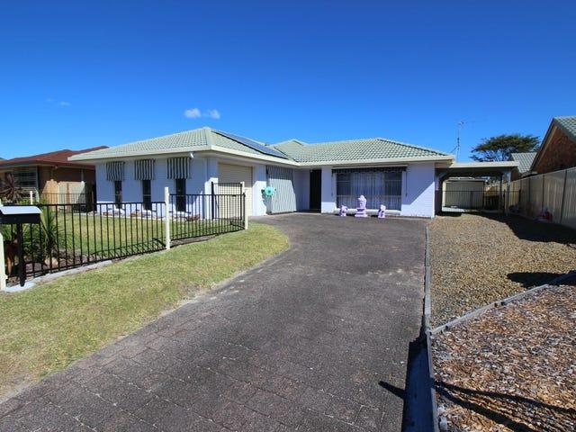11 Abelia Avenue, Yamba, NSW 2464