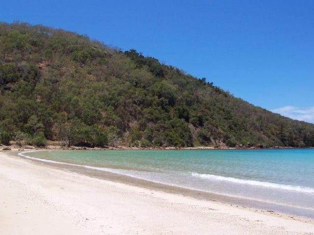 2 Keswick Island, Mackay, Qld 4740