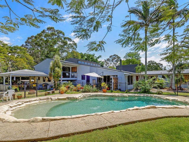 17 Heather Street, Tallebudgera, Qld 4228