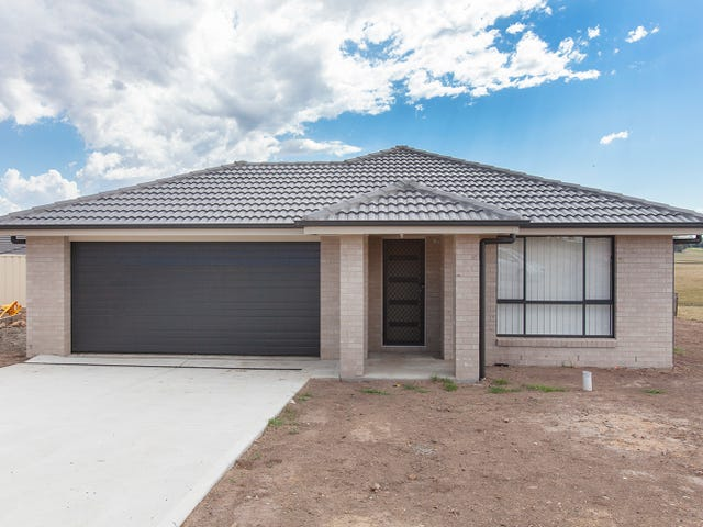 37 Brittany Avenue, Rutherford, NSW 2320