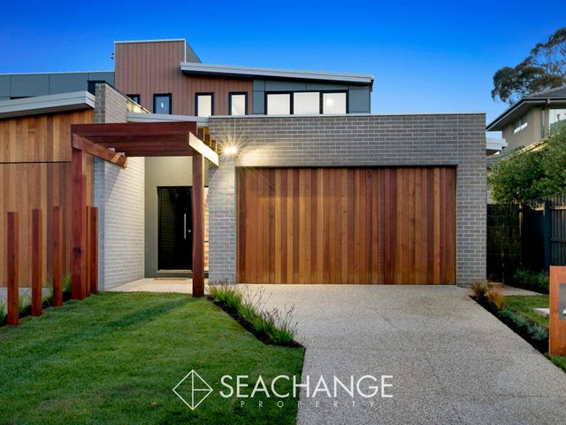13 Seymour Avenue, Mount Eliza, Vic 3930