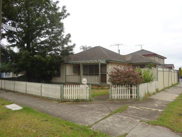 289 Blackshaws Road, Altona North, Vic 3025