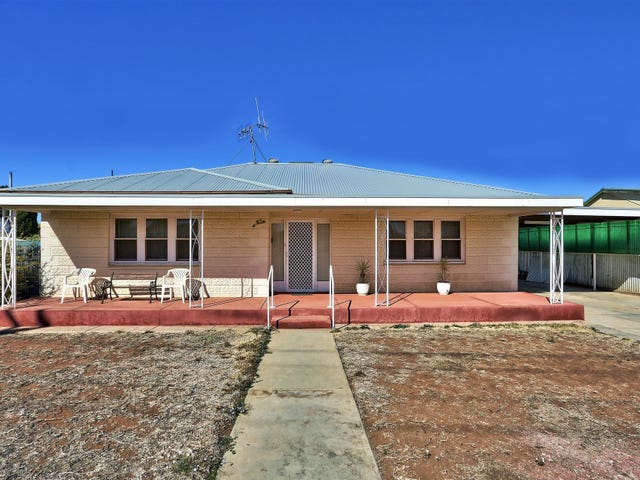 97 Wills Street, Broken Hill, NSW 2880