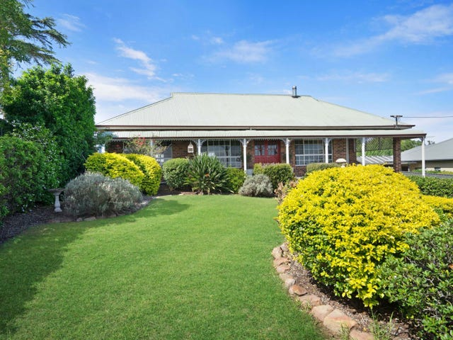 249 Morpeth Road, Raworth, NSW 2321