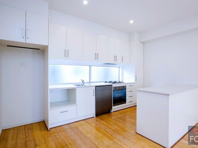 59 Park Terrace, Gilberton, SA 5081
