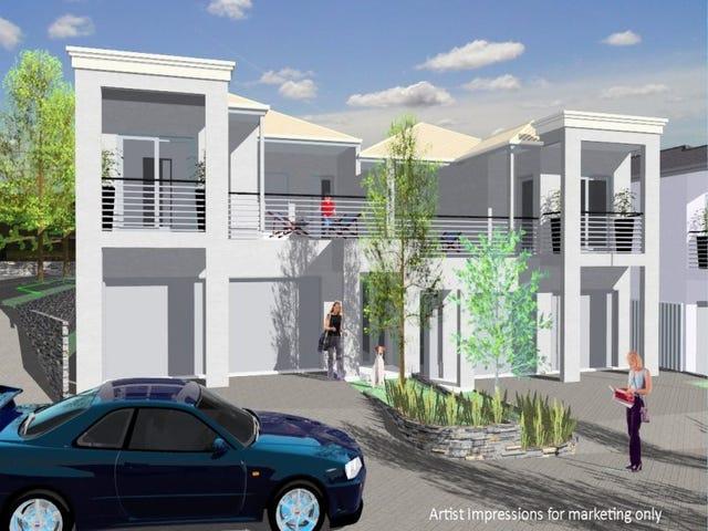7/20 Haigh Street, Port Lincoln, SA 5606