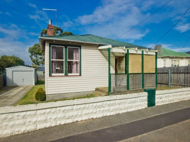 1 Munford Street, Kings Meadows, Tas 7249