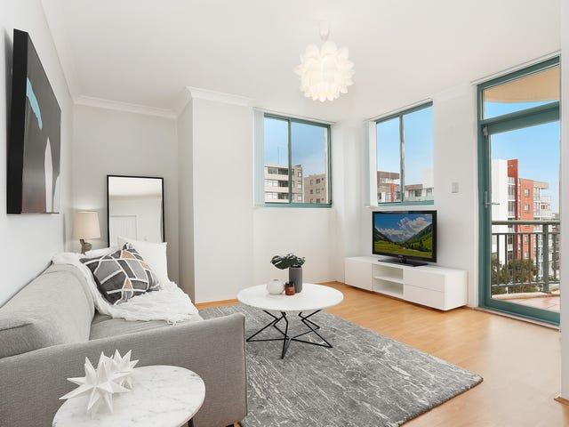 39/112-114  Boyce Rd, Maroubra, NSW 2035