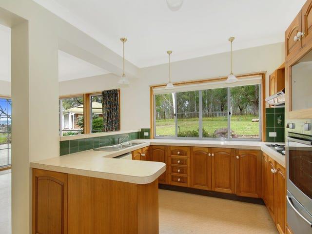 344 West Dapto Road, Kembla Grange, NSW 2526