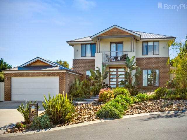 8 Oakes Place, Golden Square, Vic 3555